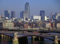 PGGM stopt 400 miljoen in Britse woningprojecten