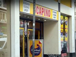 Scapino België met 24 winkels failliet