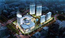 Kardan onderhandelt over verkoop Chinees project