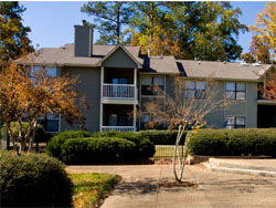 Westplan verkoopt ruim 300 woningen in Atlanta