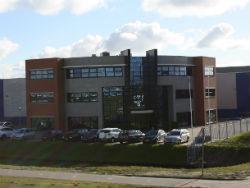 Milestone huurt bedrijfsruimte in Schiphol-Rijk
