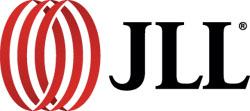 Recordkwartaal voor JLL