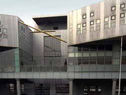 Combinatie HP-Homij realiseert overheidsdatacenter