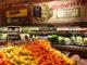 Attachment jumbo foodmarkt 80x60
