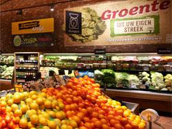 Begin bouw Jumbo Foodmarkt Utrecht nog dit jaar