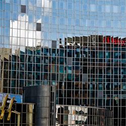 Blok wil kantorenconvenant hoog op agenda houden