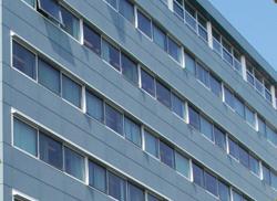 Provincie Utrecht schrapt helft kantoorplannen
