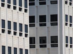 Diepgaand onderzoek naar risico's commercieel vastgoed
