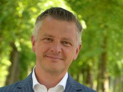 Thuisvester verkoopt 174 woningen aan Rubens Capital