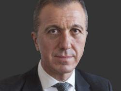 Multi Turkije krijgt nieuw management