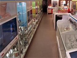 Kijkshop opent nieuwe cross-channel winkel