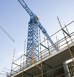 Meer overnames in Europese bouwsector