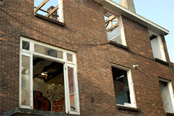 Utrechtse huisbaas moet dwangsommen betalen