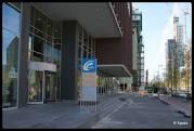 Fonds Corum koopt  kantoorgebouw Laan op Zuid 393