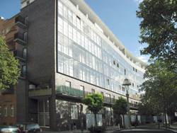 Deutsche Investment koopt 1.500 appartementen