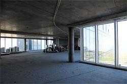 'Nederland bouwt lukraak kantoren'