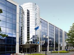 RGD verlengt huur kantoorruimte Leeuwarden
