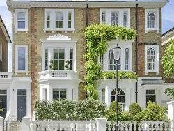 Koopappartement Londen pas na 121 jaar bereikbaar