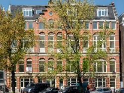 Atlassian huurt Europees hoofdkantoor in Amsterdam