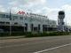 Attachment maastricht aachen airport 80x60