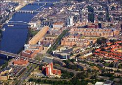 Provincie legt woningbouw Zuid-Limburg aan banden