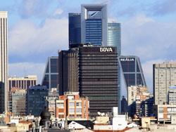 Spaanse banken wacht miljardenclaim
