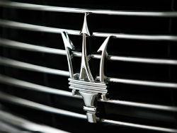 Auto's blijven Möllenkamp achtervolgen