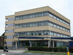 Nijmegen zet huurders uit getransformeerd kantoor