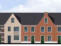 Amvest koopt 49 woningen in Groningen