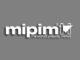 Attachment mipim 2013 80x60