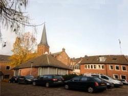 Montferland wil vastgoed verkopen