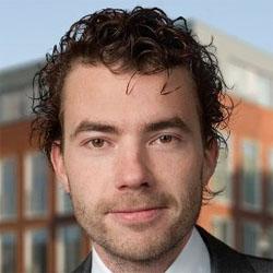 Thomas van Dijk naar Kin Bedrijfsmakelaars