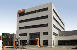 Prodelta koopt logistiek centrum in Nieuwegein
