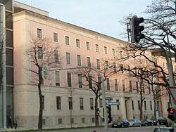 Duitse steden favoriet bij vastgoedbeleggers