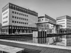 B. Amsterdam opent tweede vestiging