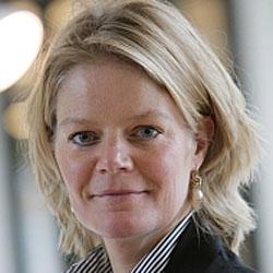 Nicole Maarsen treedt terug uit directie Maarsen Groep