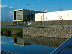 DupontCheese huurt in Nieuw-Vennep