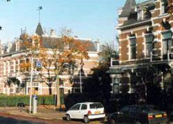 Rijk: deel Nijmegen beschermd stadsgezicht