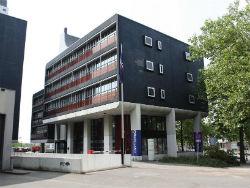 Strijbosch Thunnissen verkoopt kantoorpand Nijmegen