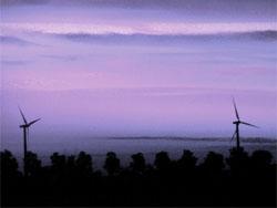 Nederland  topplek voor investeringen infrastructuur