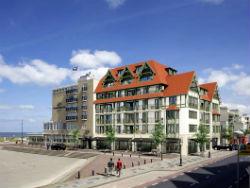 Noordwijk wil vaart achter Bever-projecten