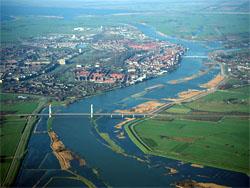 Zwolle boekt positief saldo grondexploitaties