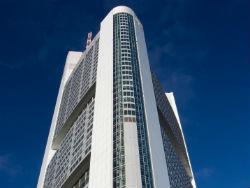 Samsung koopt hoogste Duitse kantoor voor 620 mln