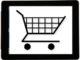 Attachment online winkelwagentje mobiel 80x60
