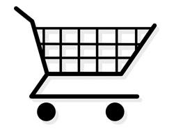 Meerderheid webwinkels wil ook echte winkel