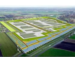 Noord-Holland claimt 14 miljoen schade