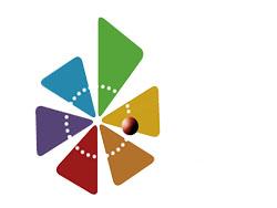 Klijnen, Brouns en Ende vormen Panta Rhei Partners