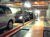 Vestia verkoopt parkeergarage aan Holland Immo Group