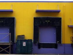Geneba koopt voor 150 miljoen Duits vastgoed