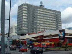 APG investeert bijna 50 miljoen in Londens vastgoed